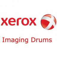 Xerox Phaser6700 DrumUnit Mag 108R00972 (Pack 1)