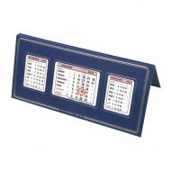 At A Glance 2021 Desk Calendar 3S (Pack 1)
