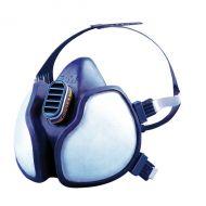 )3M 4277 Ffabe1P3Rd Respirator   (Pack 1)