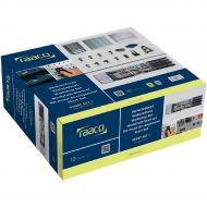 Raaco Professional Startset 139830 (Pack 1)