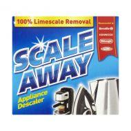 Scaleaway De-Scaler 4x75g (Pack 1)