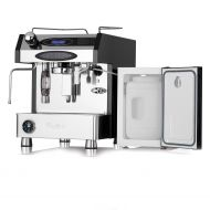 Velocino Coffee Machine Bundle (Pack 1)