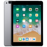 **Apple iPad Wi-Fi &Cell32GB Space Grey (Pack 1)