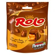 Rolo Pouch Sharing Bag 103g 12379555 (Pack 1)