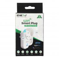 Ener-J WiFi Smart Plug SHA5264 (Pack 1)