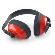 )B-Brand Ear Defender Snr 27   (Pack 10)