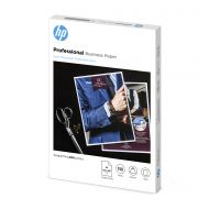 HP LaserPaper Matte 200gsm PK150 7MV80A (Pack 1)