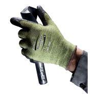 )Activarmr 80-813 Gloves 09(L) Pair (Pack 1)