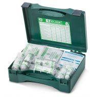 )1-10 Hsa Irish First Aid Kit   (Pack 1)