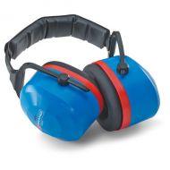 )B-Brand Ear Defender   (Pack 10)