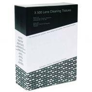 )3M Disp Lens Clean Wipes (500)   (Pack 1)