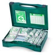 )11-26 Hsa Irish First Aid Kit   (Pack 1)