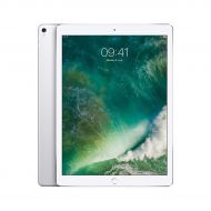 **Apple12.9in iPadPro Wi/Cell 256GBS/Sil (Pack 1)