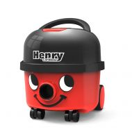 Cordless Henry Vacuum Clener HVB160 (Pack 1)