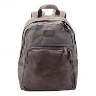 Pride and Soul Backpack Sensation  47301 (Pack 1)