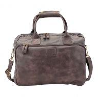 Pride and Soul laptop bag Mystify 47302 (Pack 1)