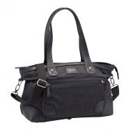 Pride and Soul handbag Heaven 47306 (Pack 1)