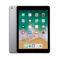 **Apple 11in iPad Pro Wi/Cell 64GBS/Grey (Pack 1)