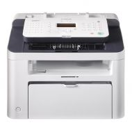 Canon L150 Laser Fax (Pack 1)