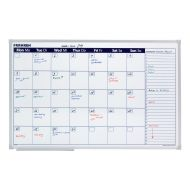 Franken Month Planner plus VO-7 (Pack 1)
