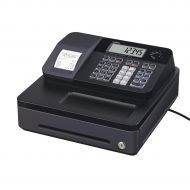 Casio SE-G1SD Cash Register (Pack 1)