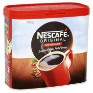 Nescafe OrigGranules 750g Promo 12079880 (Pack 1)