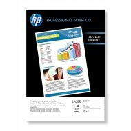 HP Pro LaserPaper Glossy A4 PK250 CG964A (Pack 1)