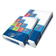 Color Copy FSC A4 Pk250 160gsm (Pack 1)