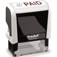 Trodat Office Printy Paid 77302 (Pack 1)
