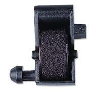 Sharp Ink Roller Black Ref EA781R-BK (Pack 1)