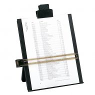 5 Star Copyholder A4 Black (Pack 1)