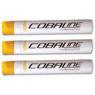 Cobaline Marking SprayYell Pk6 (Pack 1)