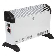 Igenix 2kW Convector Heater (Pack 1)