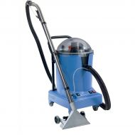 **Numatic Hi-Lo Carpet Cleaner NHL15 (Pack 1)