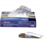 Rexel 200L Shredder W/Sack Pk50 40014 (Pack 1)