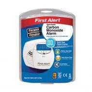 FireAngel First Alert Crbmonoxide Detec (Pack 1)
