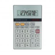Sharp Calculator D/Top EL330ERB (Pack 1)