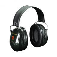 3M Optime II Peltor Ear Protection