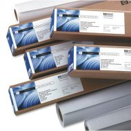 HP I/Jet Paper Roll 45.7M Wht HP51631E (Pack 1)