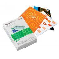 GBC LmntrPch 250Mic 75x105 3740303 Pk100 (Pack 1)