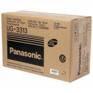 Panasonic UF550 Process Unit UG-3313 (Pack 1)