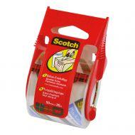 3M Scotch Hand Tape Disp Xtra  E5020D (Pack 1)