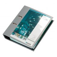 Durable Pocketfix A4 Pk50 8296 (Pack 1)
