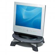Fllws TFT/LCD Monitor Riser Grey 91450 (Pack 1)