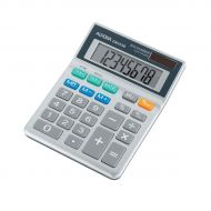 Aurora Deskop Calculator DB453B (Pack 1)