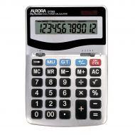 Aurora Deskop Calculator DT303 (Pack 1)