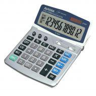 Aurora Deskop Calculator DT401 (Pack 1)