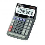 Aurora Deskop Calculator DT85V (Pack 1)