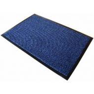 Doortex Door Mat 900x1500mm Blue (Pack 1)