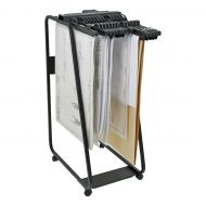 Arnos Hang-A-Plan Large Trolley DO60 (Pack 1)